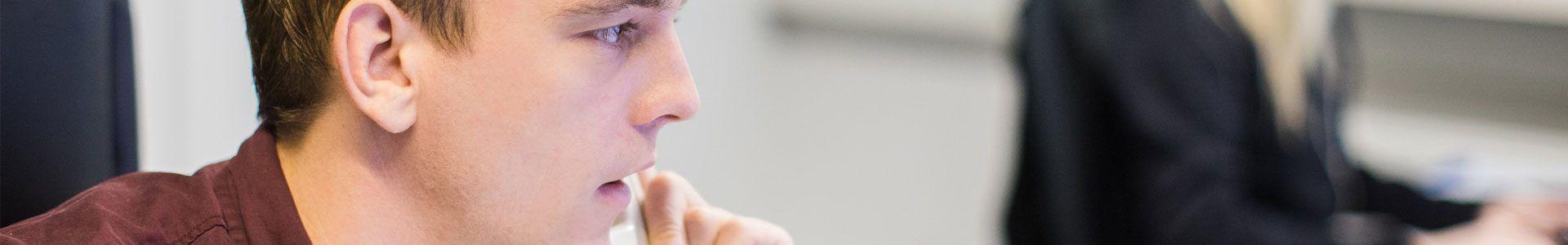 Schakel een SEO specialist in voor de online vindbaarheid van je bedrijf
