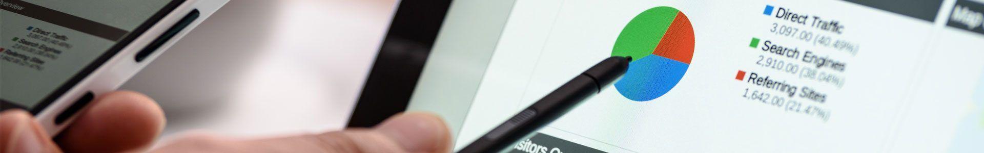 SEO uitbesteden aan digitaal marketingbureau als Team Nijhuis