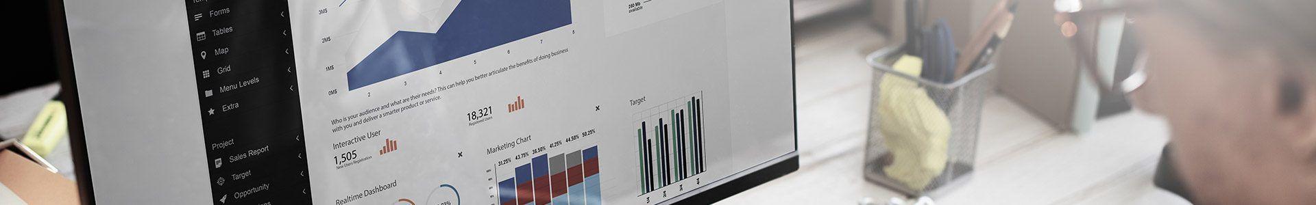 webanalyse inzetten