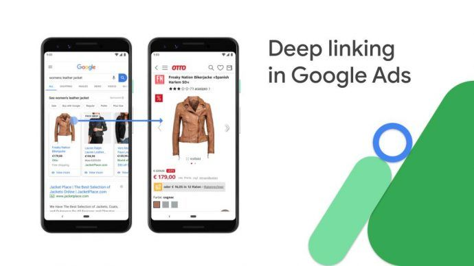 Deep-linking-google-ads-shopping-search-display