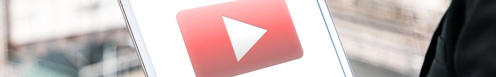 Hoe betrek je mensen bij jouw videoadvertenties