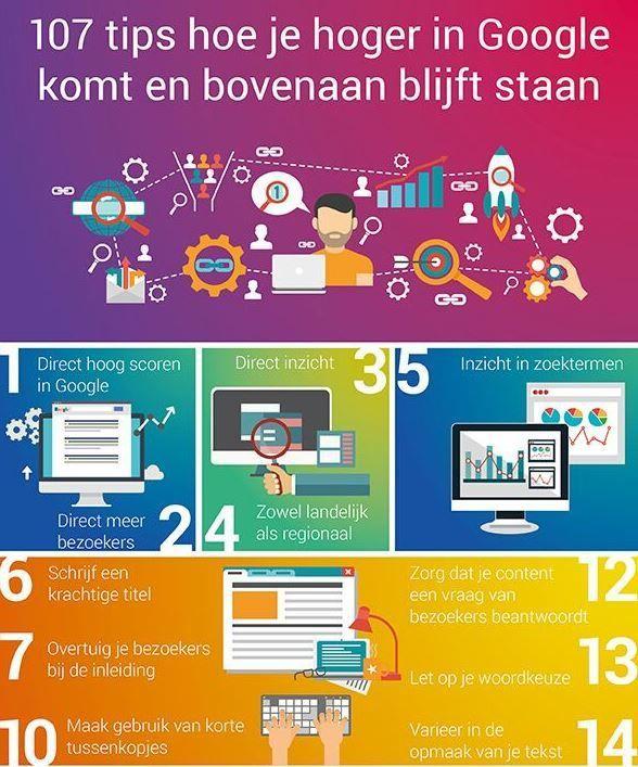 voorbeeld-infographic-team-nijhuis
