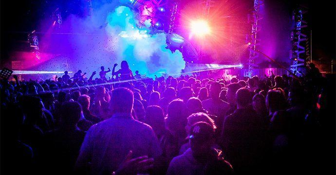 Festival marketing inzetten en bezoekers