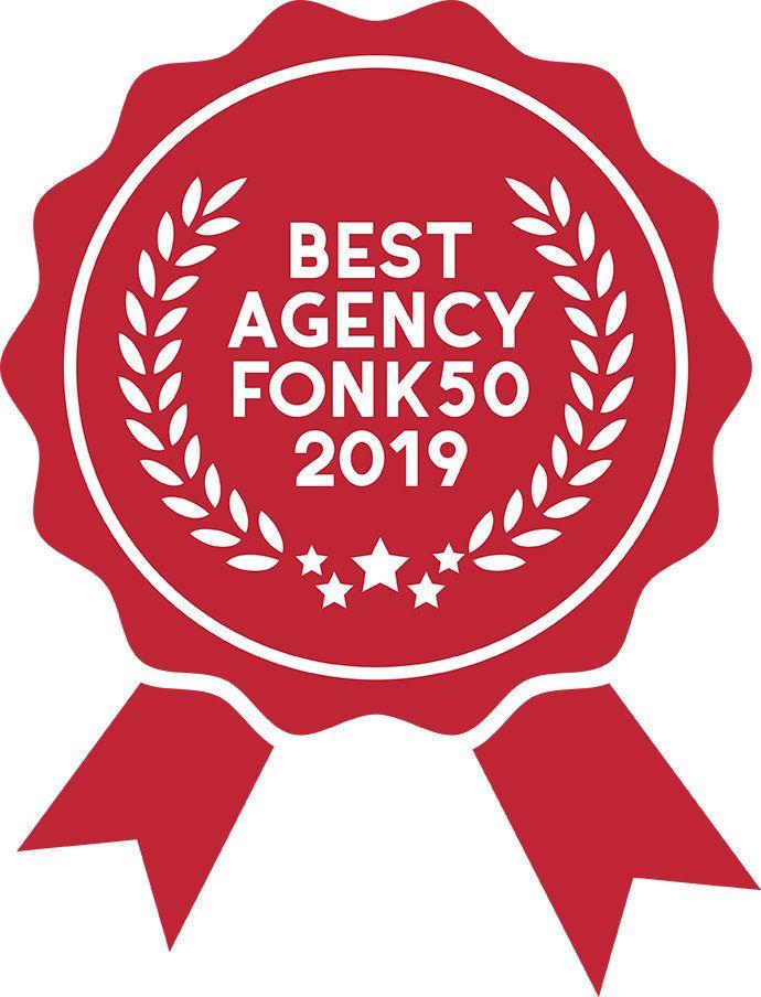 Fonk Best Agency