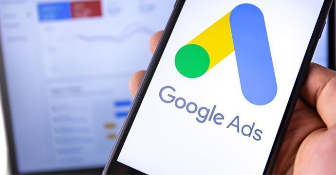 Google Ads specialisten inschakelen