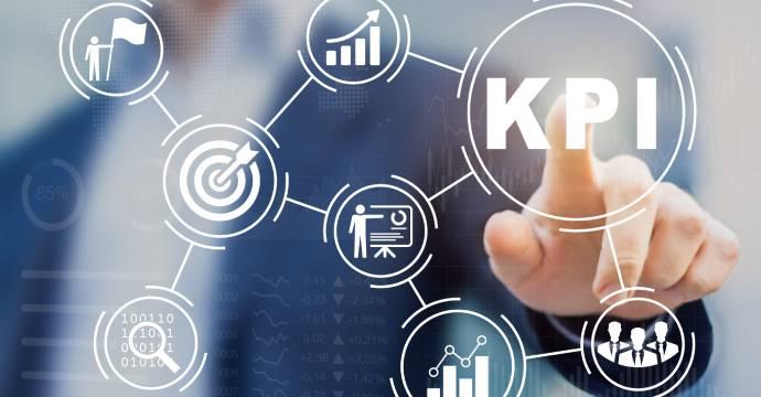 Meetbaar maken van inbound marketing, de KPIs van inbound