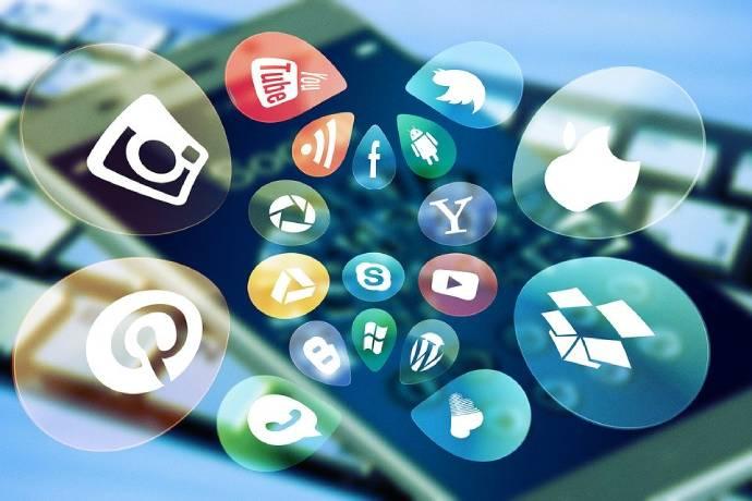 Social media monitoring gebruiken