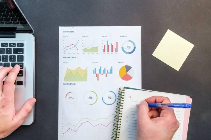 Meer inzicht met data over je doelgroep