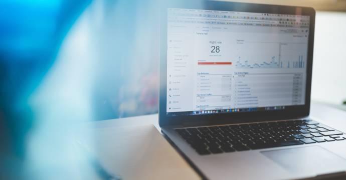 Stel je klanten centraal op basis van data