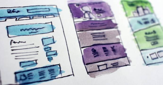 Tien tips om over te gaan naar een nieuwe website