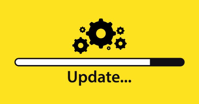 De Google Page Experience update - Is jouw website er al klaar voor?